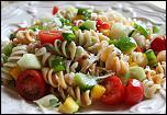 Нажмите на изображение для увеличения.  Название:салат с макарон&#1.jpg Просмотров:118 Размер:62.2 Кб ID:197390